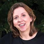 Cindy Hampel