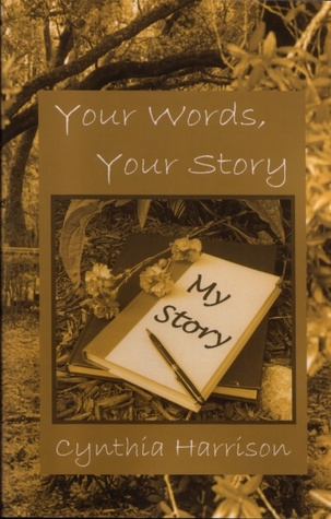 Your Words, Your Story