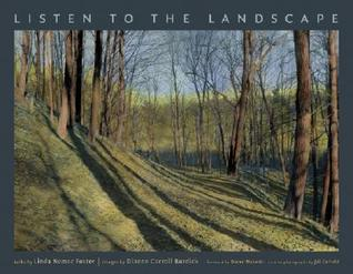 Listen to the Landscape