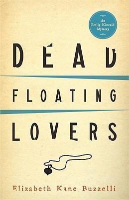 Dead Floating Lovers