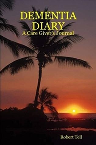 Dementia Diary