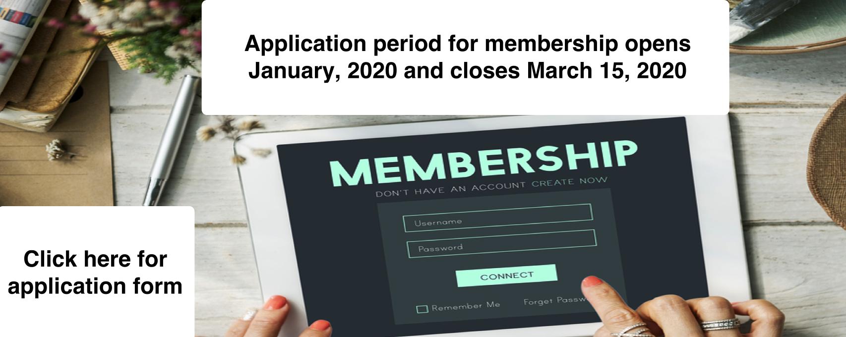 DWW Membership Slide2020A