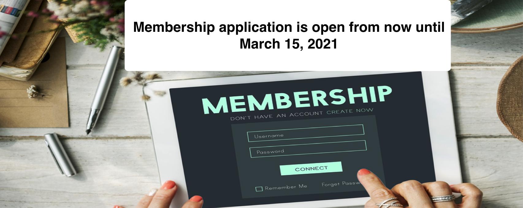 DWW Membership SlideJan 2021