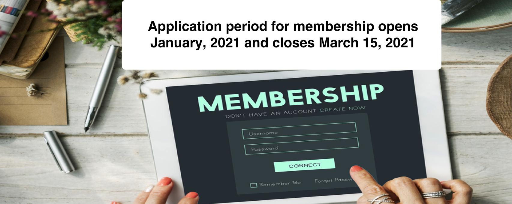 DWW Membership SlideNov2020