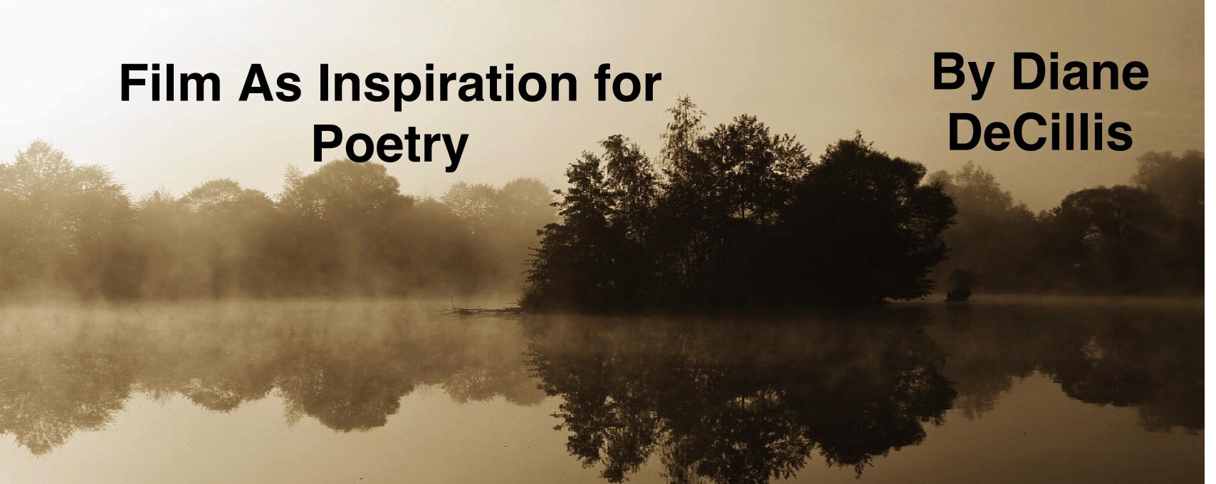 dww-poetry-slide