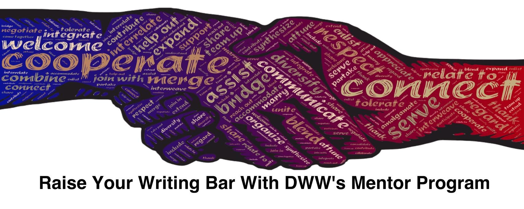 DWW slide