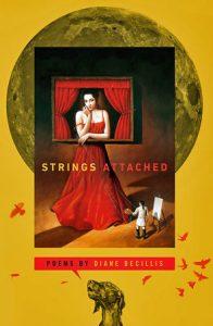 decillis_front-book-cover-design