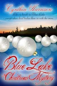 harrison_blue-lake