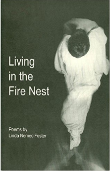 Living in the Fire Nest