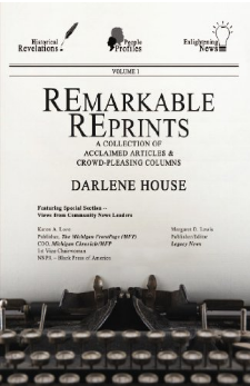 Remarkable Reprints