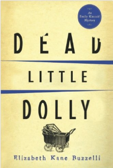 Dead Little Dolly