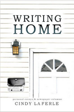 Writing Home