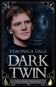 darktwin-dale-ebookweb