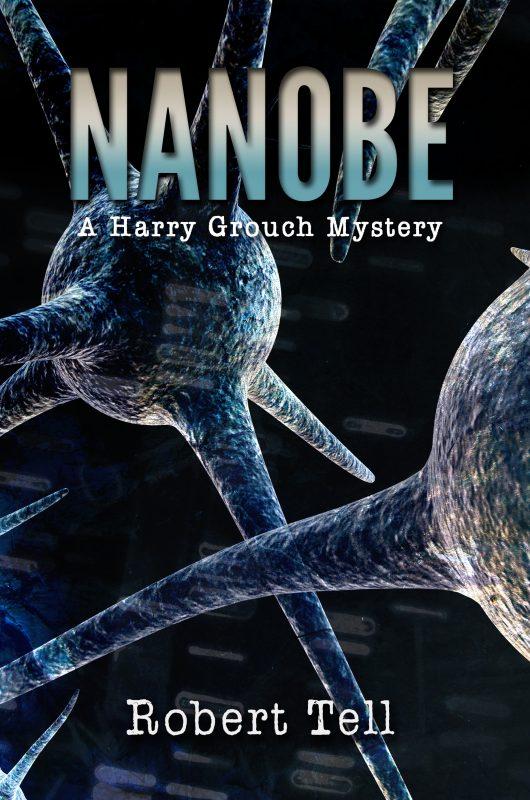 Nanobe