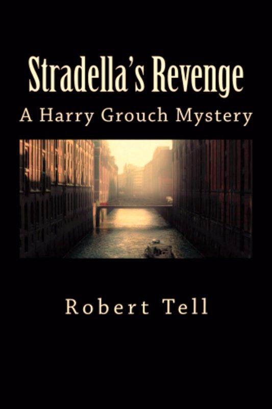 Stradella's Revenge
